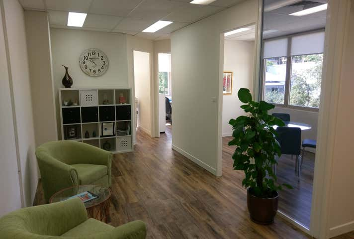 Suite 2, 22 Watt Street, Gosford, NSW 2250
