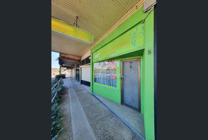 3/130-132 Gladstone Avenue Coniston NSW 2500 - Image 1