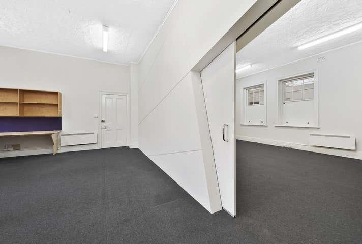 2/21 Bathurst Street, Hobart, Tas 7000