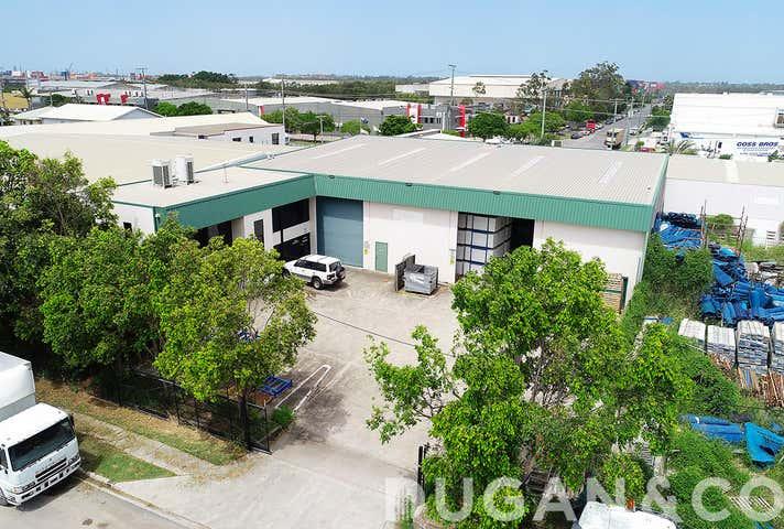 31-35 Porter Street Hemmant QLD 4174 - Image 1