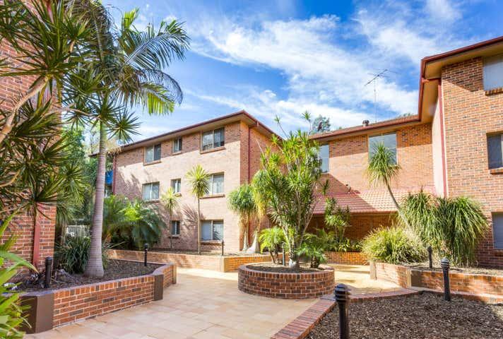 Francesco Gardens, 507-513 Chapel Road, Bankstown, NSW 2200