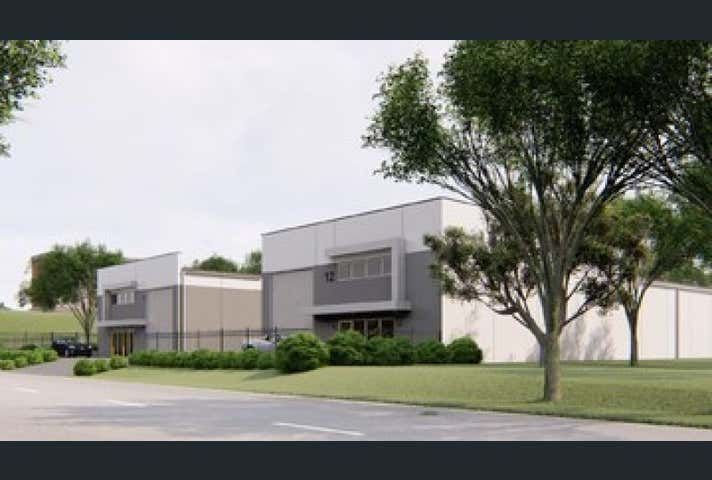 7/20 Corporation Avenue Robin Hill NSW 2795 - Image 1