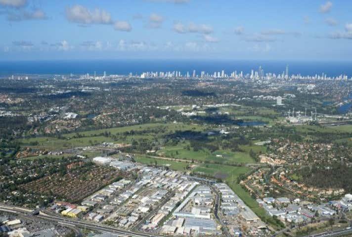 2/26 Spencer Road Nerang QLD 4211 - Image 1
