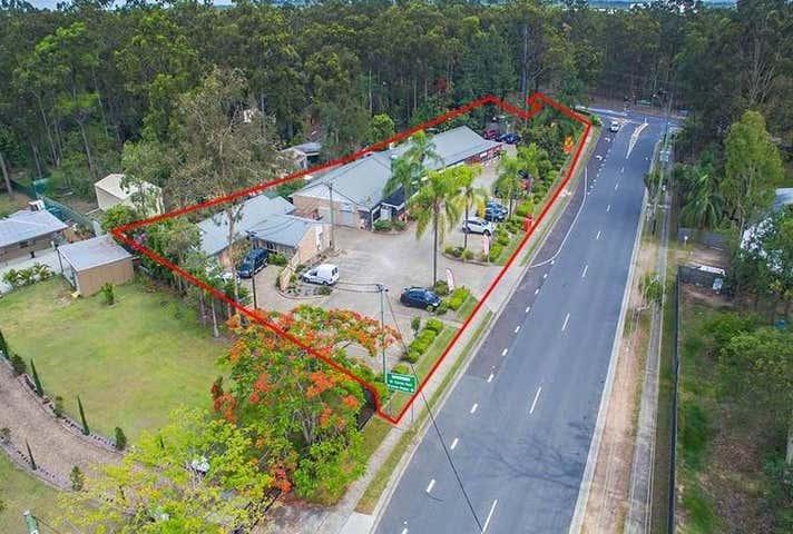 1-13 Forestdale Drive Forestdale QLD 4118 - Image 1