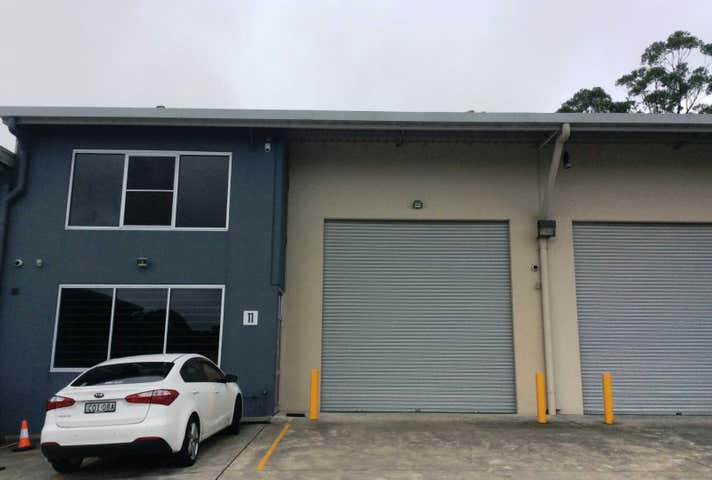 Unit 11, 218 Wisemans Ferry Road Somersby NSW 2250 - Image 1