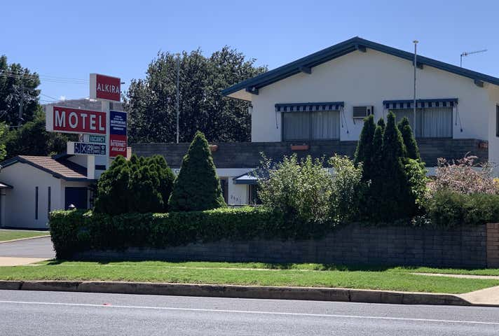 Cooma NSW 2630 - Image 1