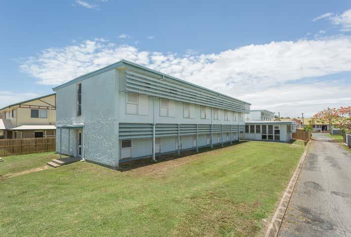 16 Boddington Street Mackay QLD 4740 - Image 1