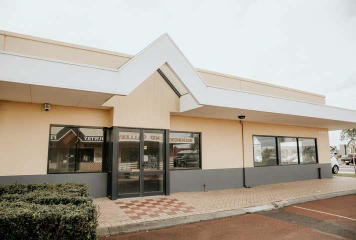 Homemaker Centre, Unit 10E, 42 Strickland Street Bunbury WA 6230 - Image 1