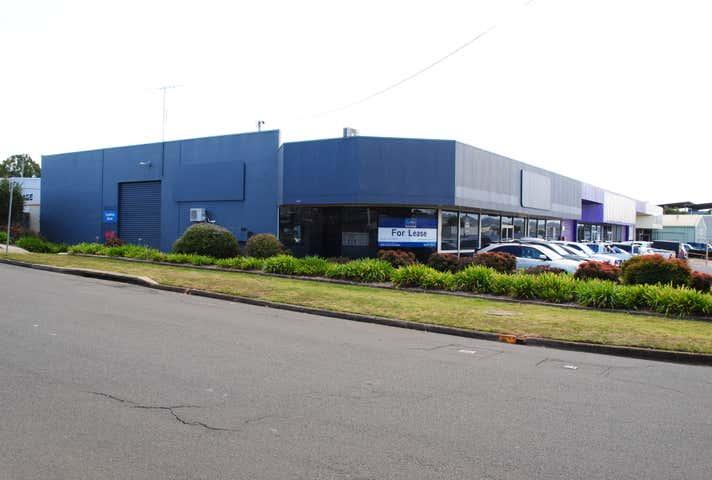 23 Pechey Street - T1 South Toowoomba QLD 4350 - Image 1
