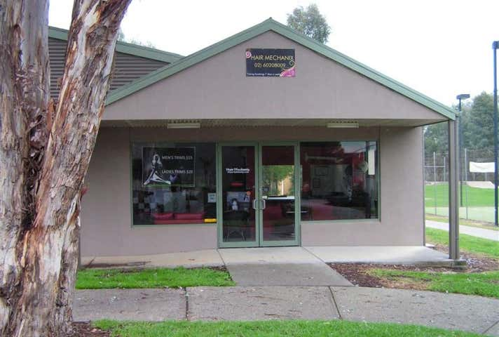 Shop 1, 2 Sage Court Baranduda VIC 3691 - Image 1