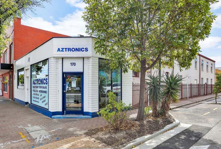 170 Sturt Street Adelaide SA 5000 - Image 1