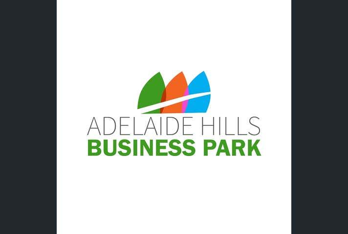 Adelaide Hills Business Park, 1 Childs Road Littlehampton SA 5250 - Image 1