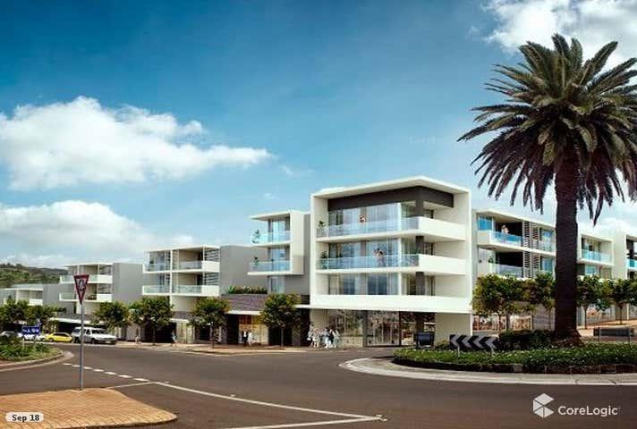Shop 10/65 Manning Street Kiama NSW 2533 - Image 1