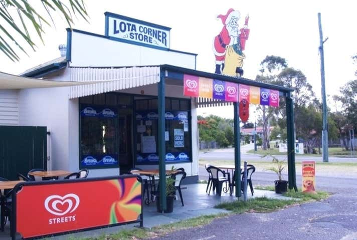 192 Whites Road Lota QLD 4179 - Image 1