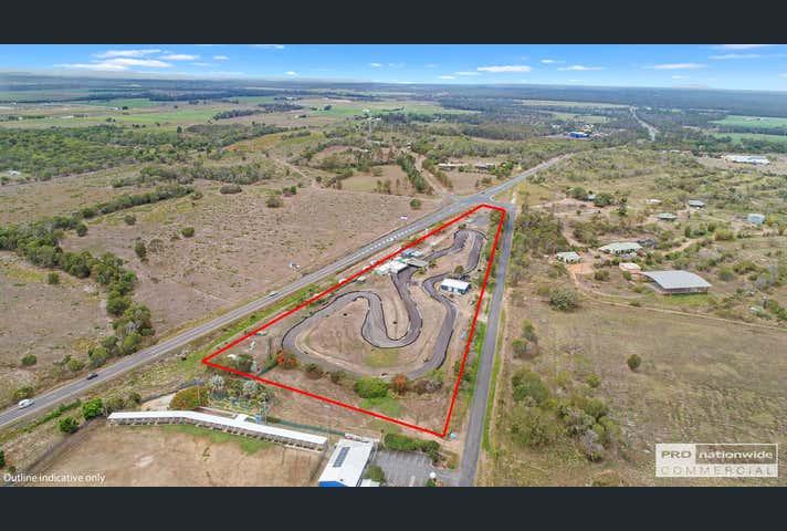245 Scrub Hill Road Nikenbah QLD 4655 - Image 1