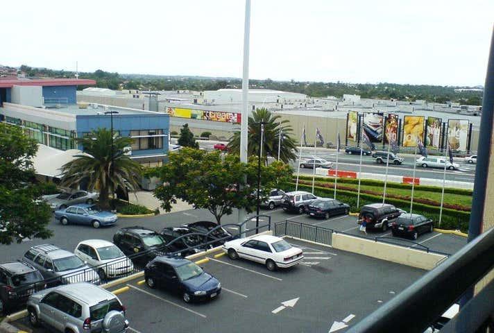 43/223 Calam Rd Sunnybank Hills QLD 4109 - Image 1