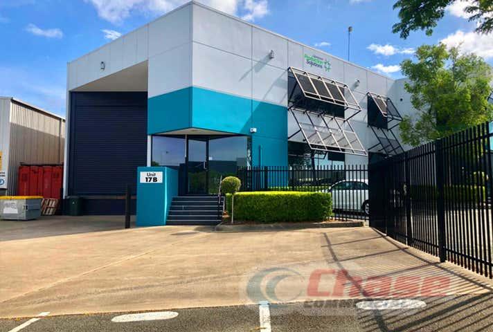 b, 17 Graystone Street Tingalpa QLD 4173 - Image 1