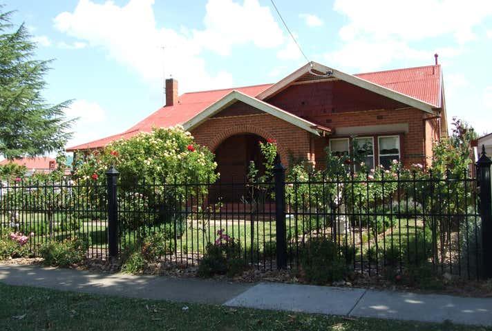 103 Rowan Street, Wangaratta, Vic 3677