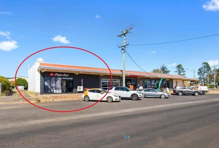 5/1-5 Rufus Street Blackwater QLD 4717 - Image 1