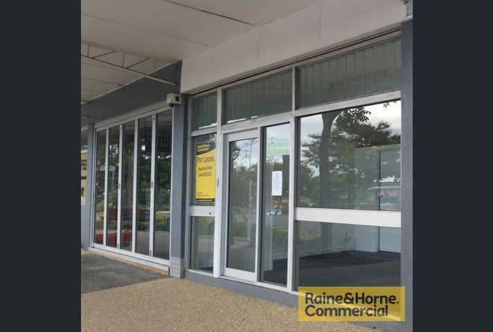 Shop 1/1421 Logan Road, Mount Gravatt, Qld 4122