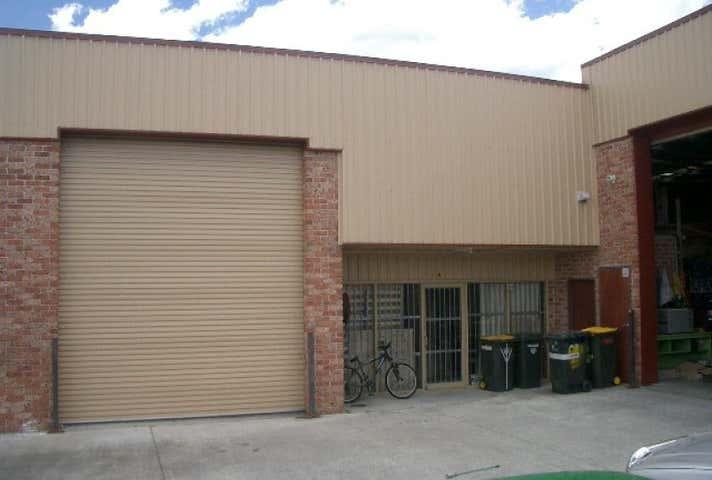 Oak Flats NSW 2529 - Image 1