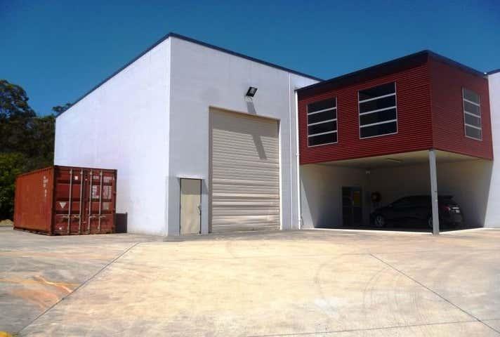 Unit 12, 16 Mahogany Court Willawong QLD 4110 - Image 1