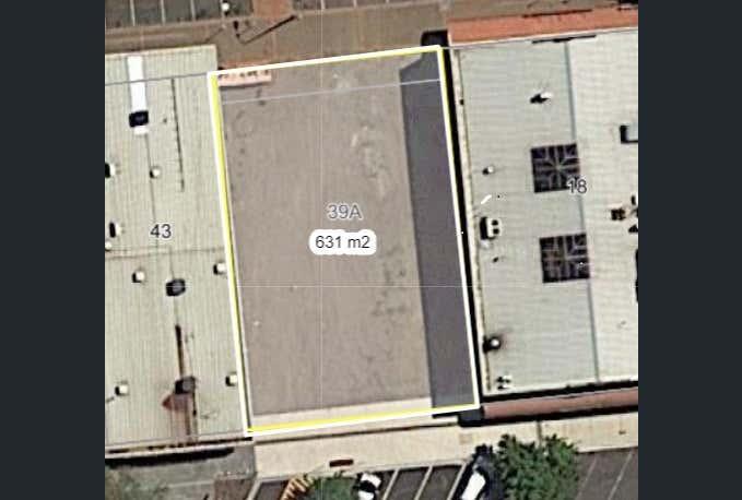 39A Unitt Street Melton VIC 3337 - Image 1