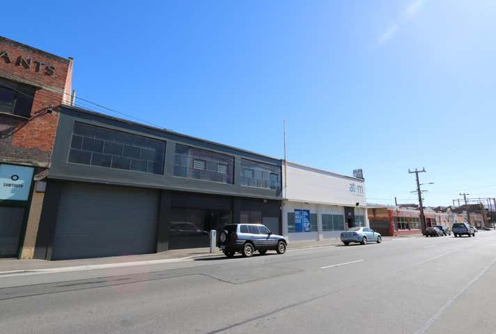 150-156 Cimitiere Street Launceston TAS 7250 - Image 1