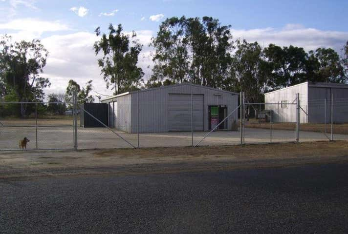 130 Middle Road Gracemere QLD 4702 - Image 1