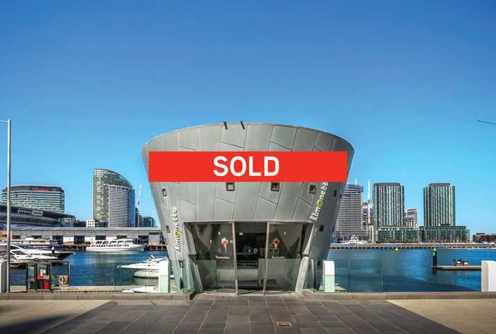 35 New Quay Promenade Docklands VIC 3008 - Image 1