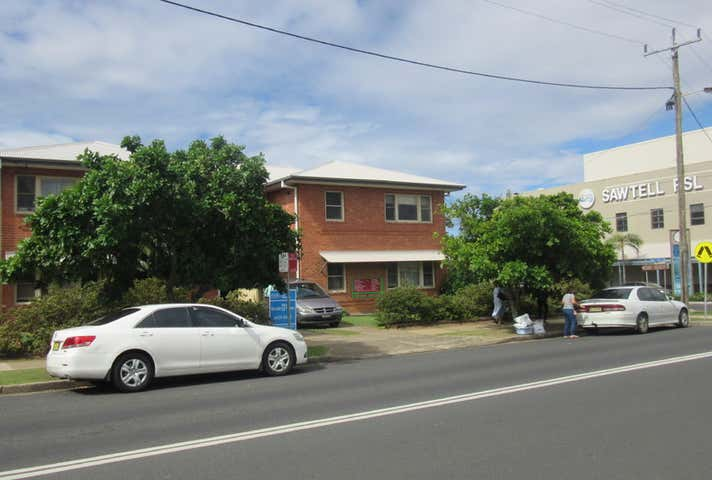 Suite 10/66 First Avenue Sawtell NSW 2452 - Image 1