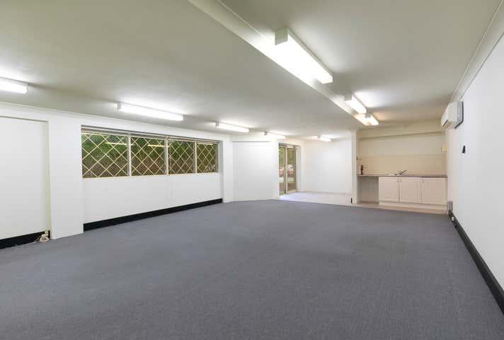 Suite 2/17-21 Gray Street Sutherland NSW 2232 - Image 1