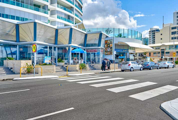Shop & Retail Property For Sale in Coomera Waters, QLD 4209