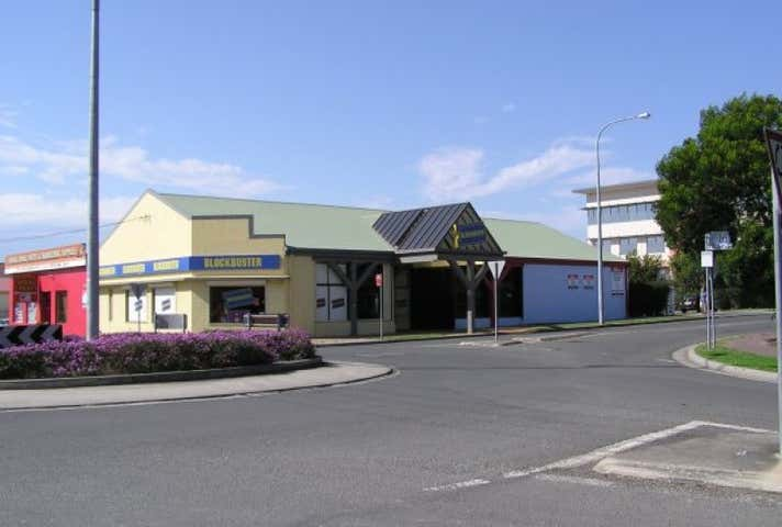 90-92 North Street Nowra NSW 2541 - Image 1