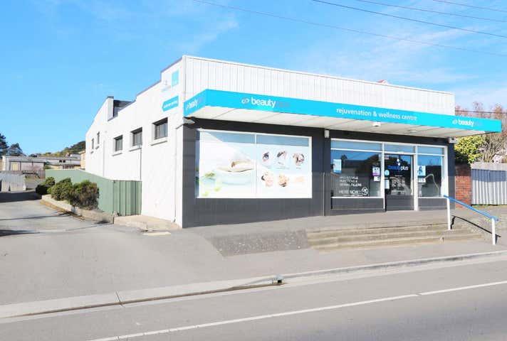 173  Hobart Road Kings Meadows TAS 7249 - Image 1