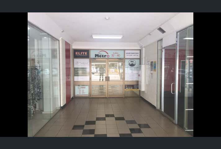 36/21 Cavenagh Street, Darwin City, NT 0800