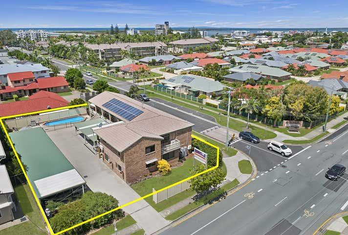 Caloundra QLD 4551 - Image 1