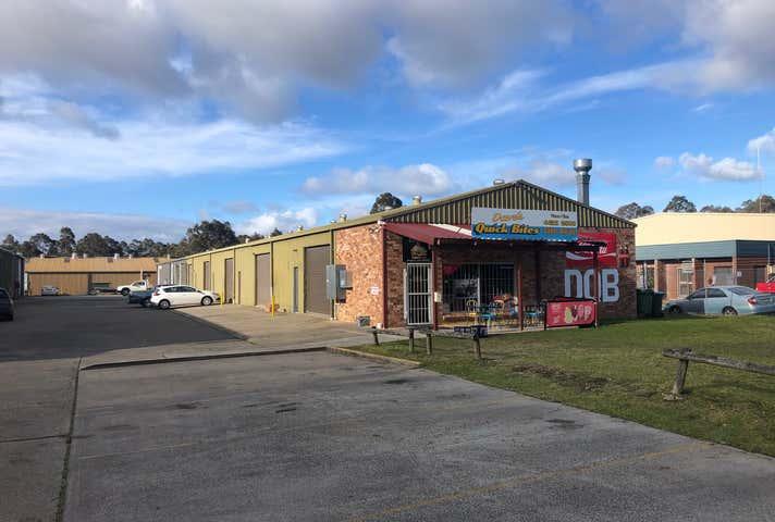 5/5 Flinders Road South Nowra NSW 2541 - Image 1