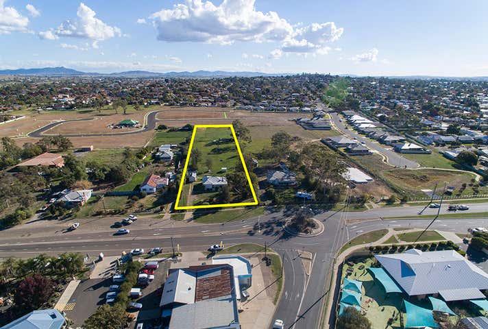 337-339 Goonoo Goonoo Road Tamworth NSW 2340 - Image 1