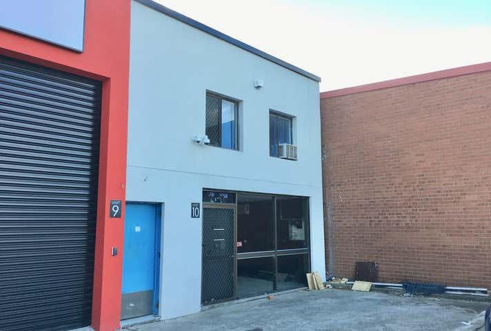 Unit 10/53-55 Regentville Road Penrith NSW 2750 - Image 1