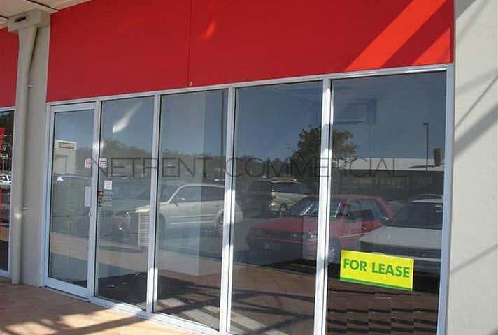 McDowall QLD 4053 - Image 1