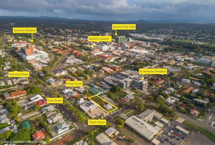 57 Thorn Street Ipswich QLD 4305 - Image 1