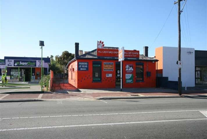 460 Beaufort Street Highgate WA 6003 - Image 1