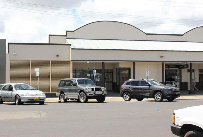 Suite 2, 4-10 King Street Grafton NSW 2460 - Image 1