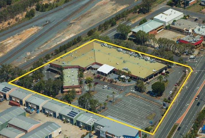 1386 Beaudesert Road Acacia Ridge QLD 4110 - Image 1