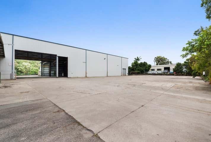 2 Industrial Avenue Caloundra West QLD 4551 - Image 1