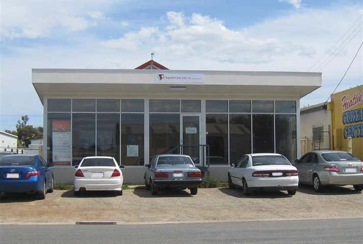 14 Edinburgh Street Port Lincoln SA 5606 - Image 1