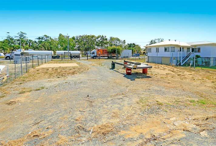 187 - 191 Gladstone Road Allenstown QLD 4700 - Image 1