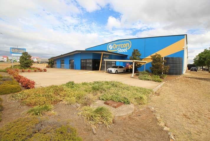 1/36 Carrington Road Torrington QLD 4350 - Image 1