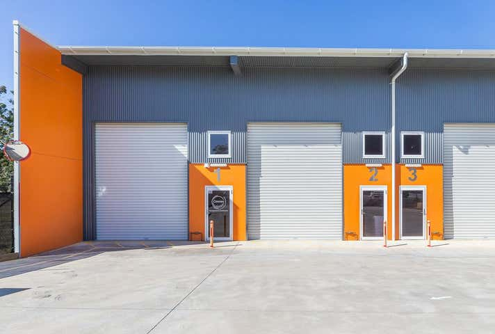 Unit 2, 10 Sailfind Place Somersby NSW 2250 - Image 1
